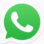 whatsapp-logo-7[1]